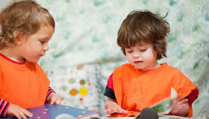 كيف تعلمين طفلك قيمة الاحترام ، قيمة الاحترام لطفلك ، طريقة تعليم طفلك قيمة الاحترام