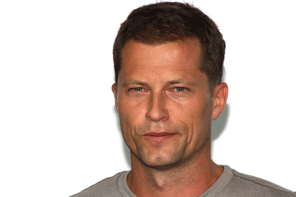til schweiger macht jetzt mode lifestyle klatsch tratsch yahoo lifestyle deutschland. Black Bedroom Furniture Sets. Home Design Ideas