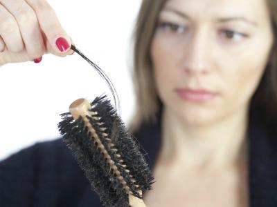 Die neuen Methoden der Behandlung des Haarausfalles bei den Männern