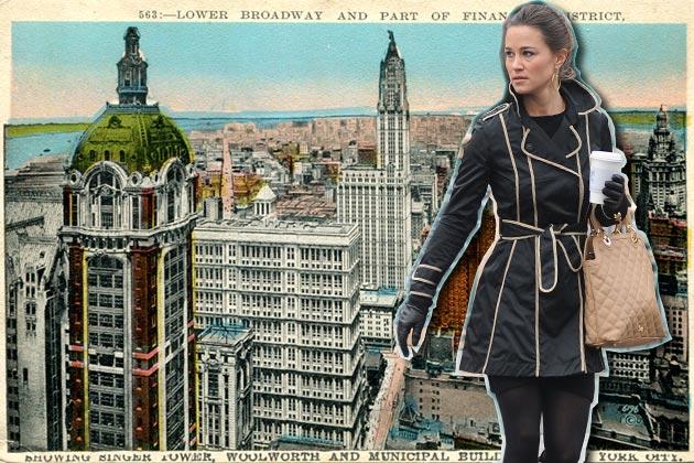 pippa middleton sucht eine wohnung in new york. Black Bedroom Furniture Sets. Home Design Ideas