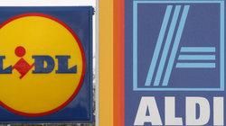 Lidl empörte mit Muttertagsangebot – jetzt teilt Aldi gegen den Konkurrenten aus