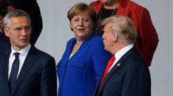 Nato-Gipfel: Was die Ergebnisse für Deutschland bedeuten