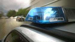 Bottrop: Polizei räumt Freizeitpark – Bericht über Bombendrohung