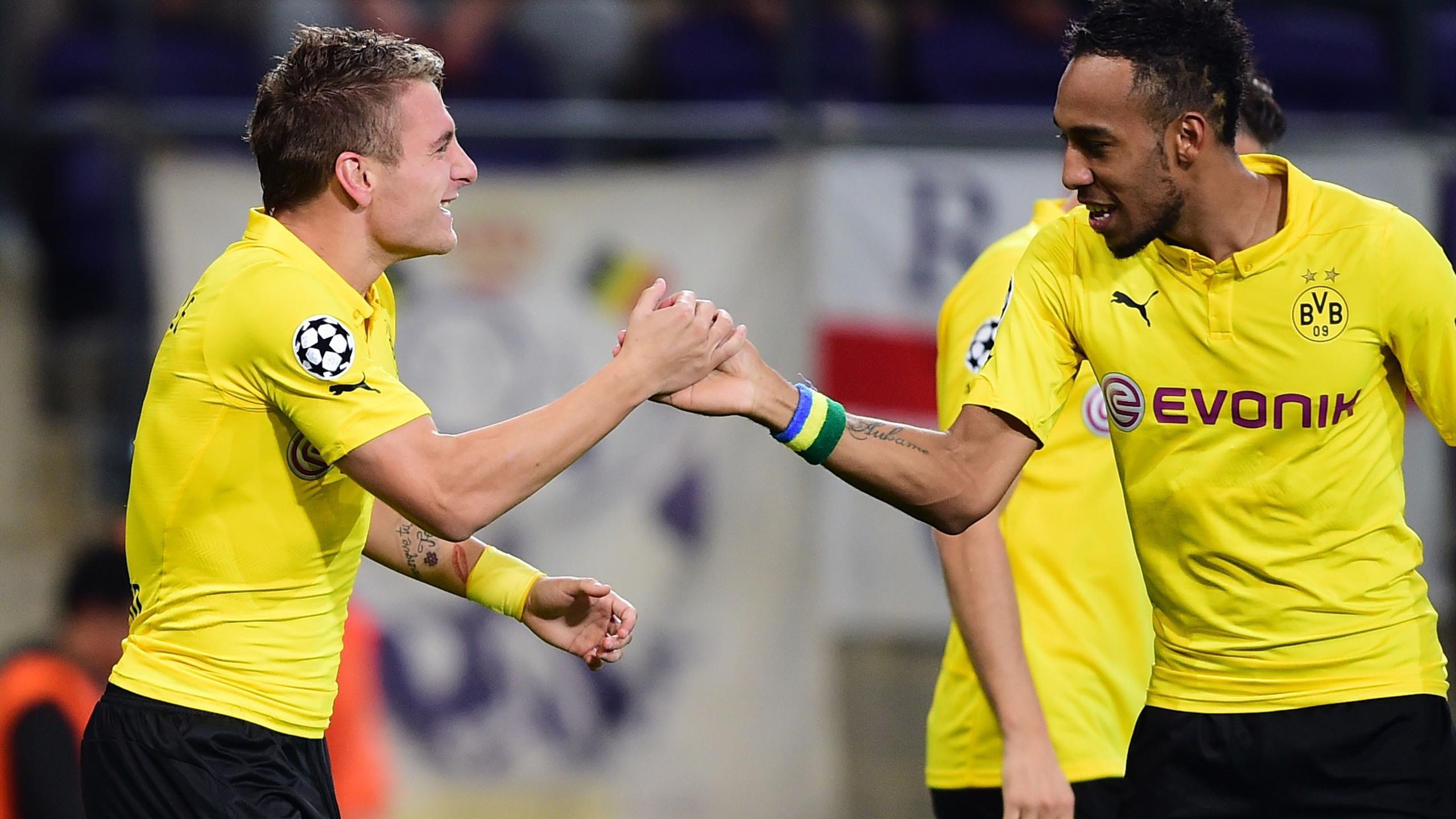 Image Result For Borussia Dortmund En Vivo Stream Vs Vivo Borussia Dortmund