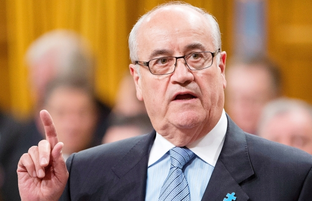 fantino single guys The harper government delivered a full-throttle defence of its planned closure of eight veterans affairs offices and the siege-laden military mental health system.