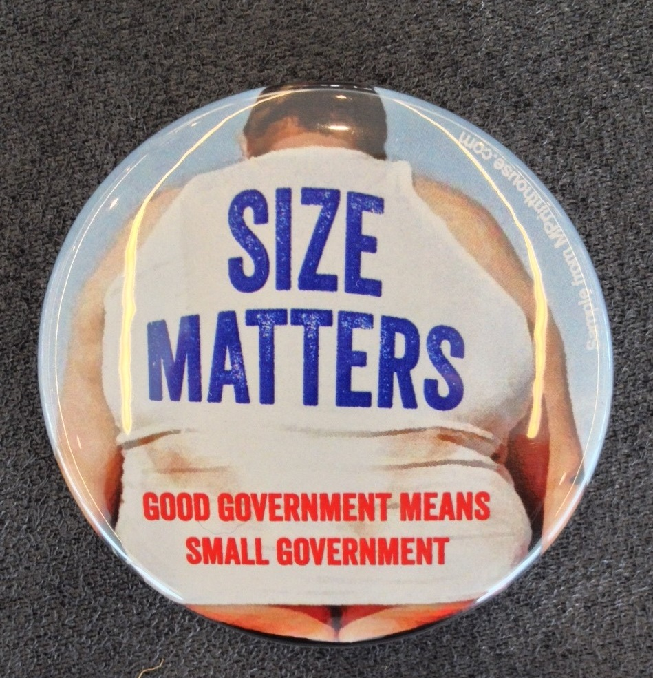 politics matters This report addresses how politics matter for innovations how politically smart  approaches can help deliver access to services.