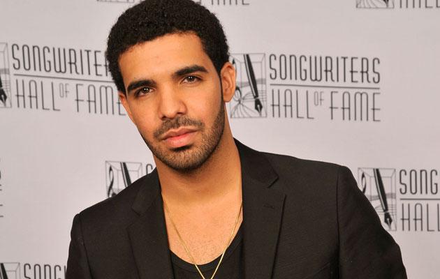 Drake+rapper+shirtless