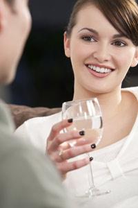 Is online dating weird yahoo-in-Paraparaumu