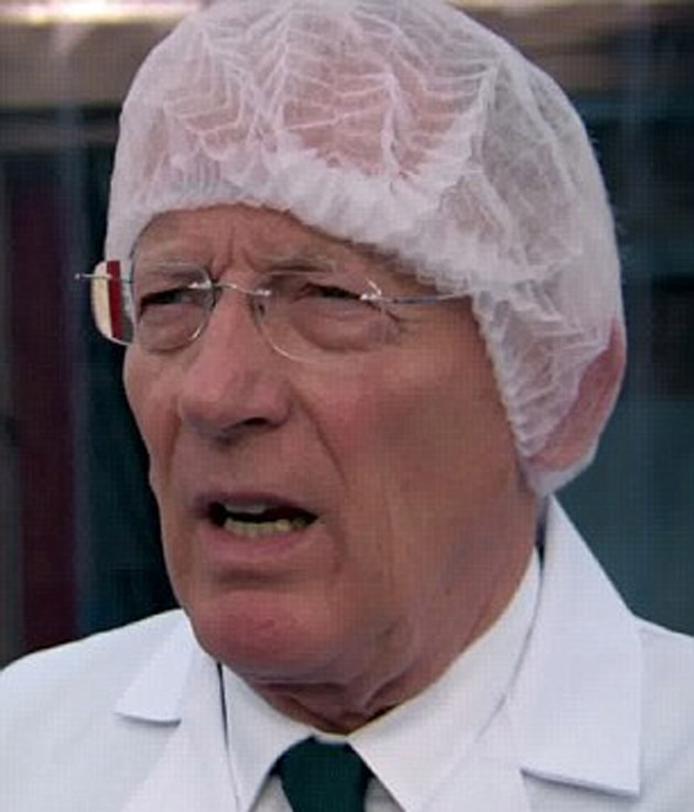 http://media.zenfs.com/en-GB/blogs/just-sayin/nick-hewer-hairnet.jpg