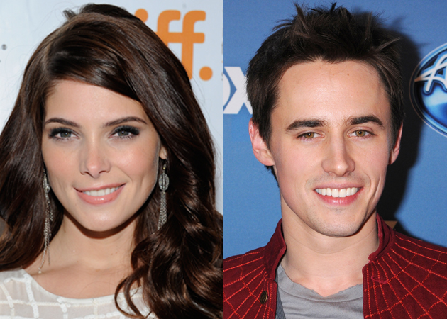 http://media.zenfs.com/en-GB/blogs/the-bike-shed/ashley-greene-new-boyfriend.jpg