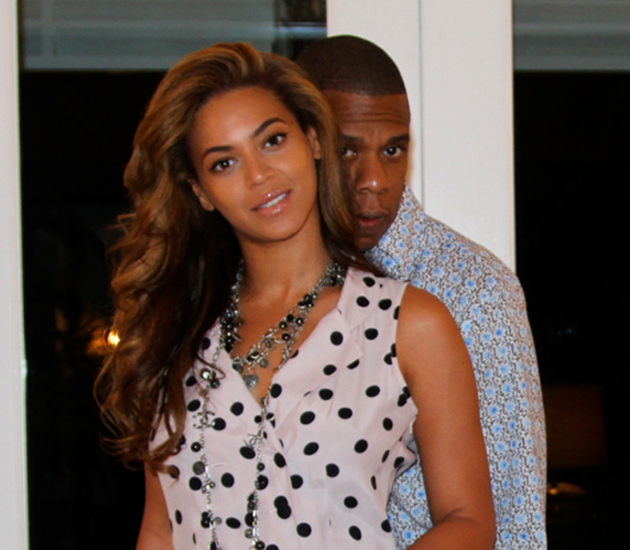 http://media.zenfs.com/en-GB/blogs/the-bike-shed/beyonce-and-jay-z-renew-wedding-vows-3.jpg
