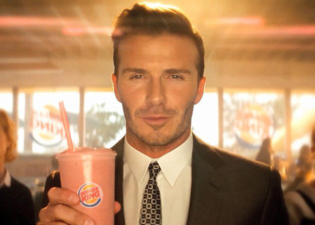 http://media.zenfs.com/en-GB/blogs/the-juice/David-Beckham-Burger-King-advert.jpg