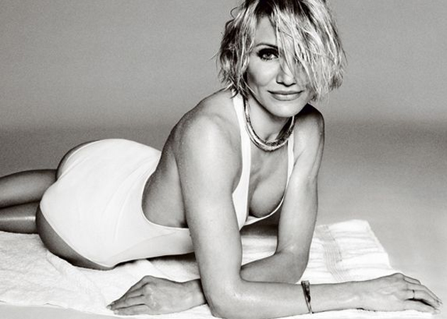 http://media.zenfs.com/en-GB/blogs/the-juice/cameron-diaz-harpers-bazaar-shoot-1.jpg