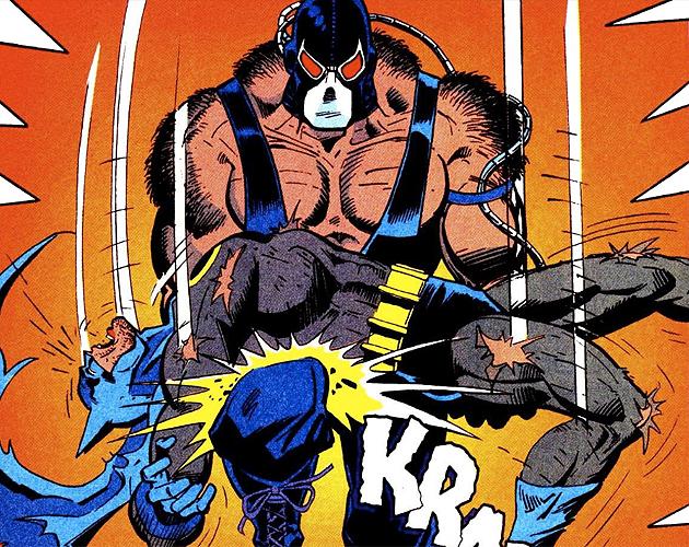 bane-original-comics-08082012.jpg