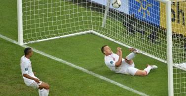 terry ball ukraine - 0