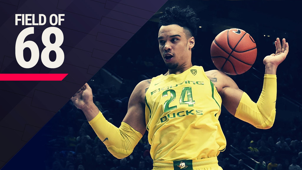 ncaa bracket projections Sn's first field of 68 of the season predicts what the ncaa tournament field would look like if the season already ended.
