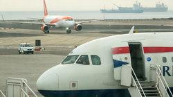 'No Deal' Brexit Would Disrupt UK-EU Flights And Block Farm Exports
