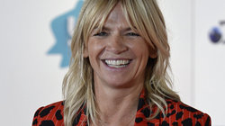 Zoe Ball Confirmed To Replace Chris Evans As Radio 2 Breakfast Show Host