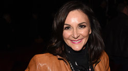 Strictly Come Dancing's Shirley Ballas Opens Up About Dealing With Anxiety