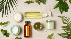 This Is How To Make Your Beauty Routine Sustainable