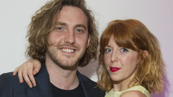 Seann Walsh's Ex Rebecca Humphries Channels Beyoncé In Instagram Post Alluding To Split