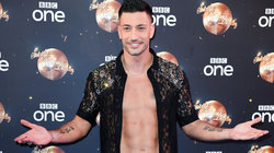 Strictly Come Dancing's Giovanni Pernice Hits Back At Gleb Savchenko Over 'Nonsense' Romance Claims