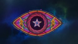 'Big Brother' Bosses Release First Details About New Series With 'Eye Of The Storm' Reveal