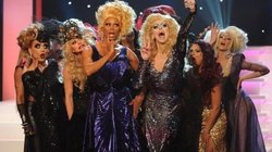 Restart Your Engines Because Seasons 2 To 7 Of 'RuPaul's Drag Race' Are Back On Netflix UK