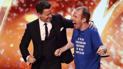 Lost Voice's Guy's 'Britain's Got Talent' Win Is The First To Ever Really Mean Something - HuffPost Verdict