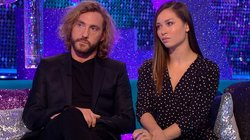 Seann Walsh And Katya Jones Make Solemn 'It Takes Two' Appearance, As He Insists: 'I'm Not The Person I'm Being Portrayed As'