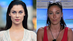 Cally-Jane Beech Calls For 'Love Island' To Give More Aftercare In Wake Of Sophie Gradon's Death