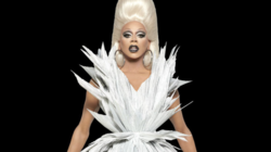 'RuPaul's Drag Race' Producer Drops Biggest Hint Yet That A UK Version Is In The Works