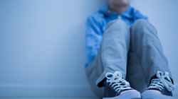 All Foster Carers Need Mental Health Training