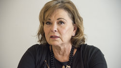 Shamed Roseanne Barr Returns To Twitter To Insist She's 'Never Practised Racism'
