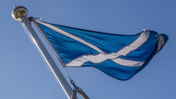 SNP Demands Devolved Migration Powers For Scotland