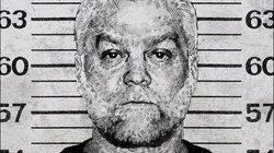 'Making A Murderer' Director Reveals What's Next For Steven Avery In 'Part 2'