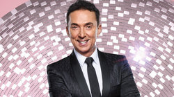 BBC To Bring In 'Exciting Guest Judge' As Bruno Tonioli Misses Next Week's 'Strictly' Live Show