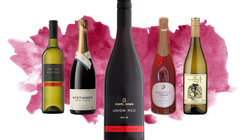 Five Of The Best British Wines To Try This Summer