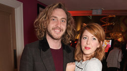 Rebecca Humphries' Statement About Seann Walsh Inspires Women To Share Their Own Break-Up Stories