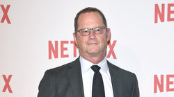 Netflix Fires Communications Chief Over Use Of 'N-Word'