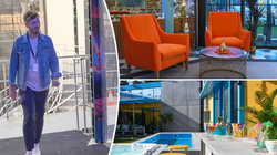 35 Behind-The-Scenes Secrets From Inside The Brand New 'Celebrity Big Brother' House