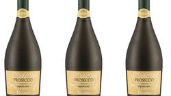 Lidl Launches Prosecco That's 'Less Likely' To Give You A Hangover