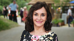 Shirley Ballas Details 'Heartbreaking' 'Who Do You Think You Are?' Discovery