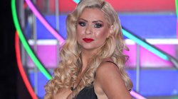 Celebrity Big Brother's Nicola McLean Publicly Apologises To Kim Woodburn
