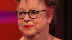 Jo Brand Reveals Former Finalist's Words Has Put Her Off Ever Taking Part In 'Strictly'