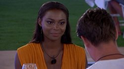 'Love Island' Fans Disappointed Samira And Frankie's Night In The Hideaway Wasn't Aired