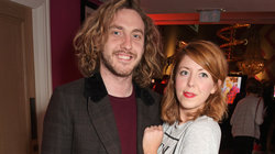 Seann Walsh's Ex-Girlfriend Reacts To His 'Strictly: It Takes Two' Interview With Katya Jones