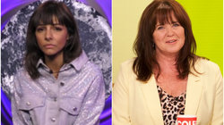 'Loose Women' And 'Celebrity Big Brother' Facing Official Ofcom Investigations After Recent Controversies