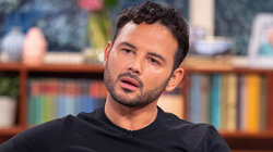 Ryan Thomas Says He Hasn't Received Roxanne Pallett's Letter Of Apology