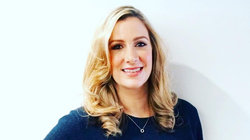 BBC Presenter Rachael Bland Has Died